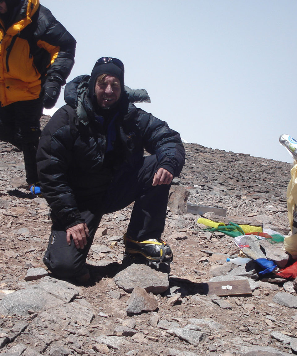 another summit (1)