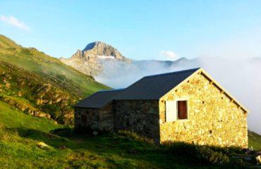 Freedom Trail Pyrenees Trekking
