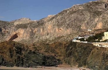 Grande Grotte