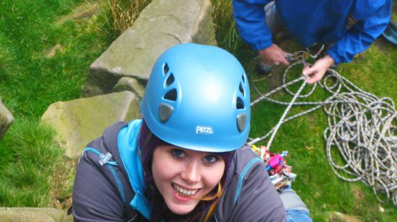Rock-climbing-and-bouldering-in-the-Peak-District-Days