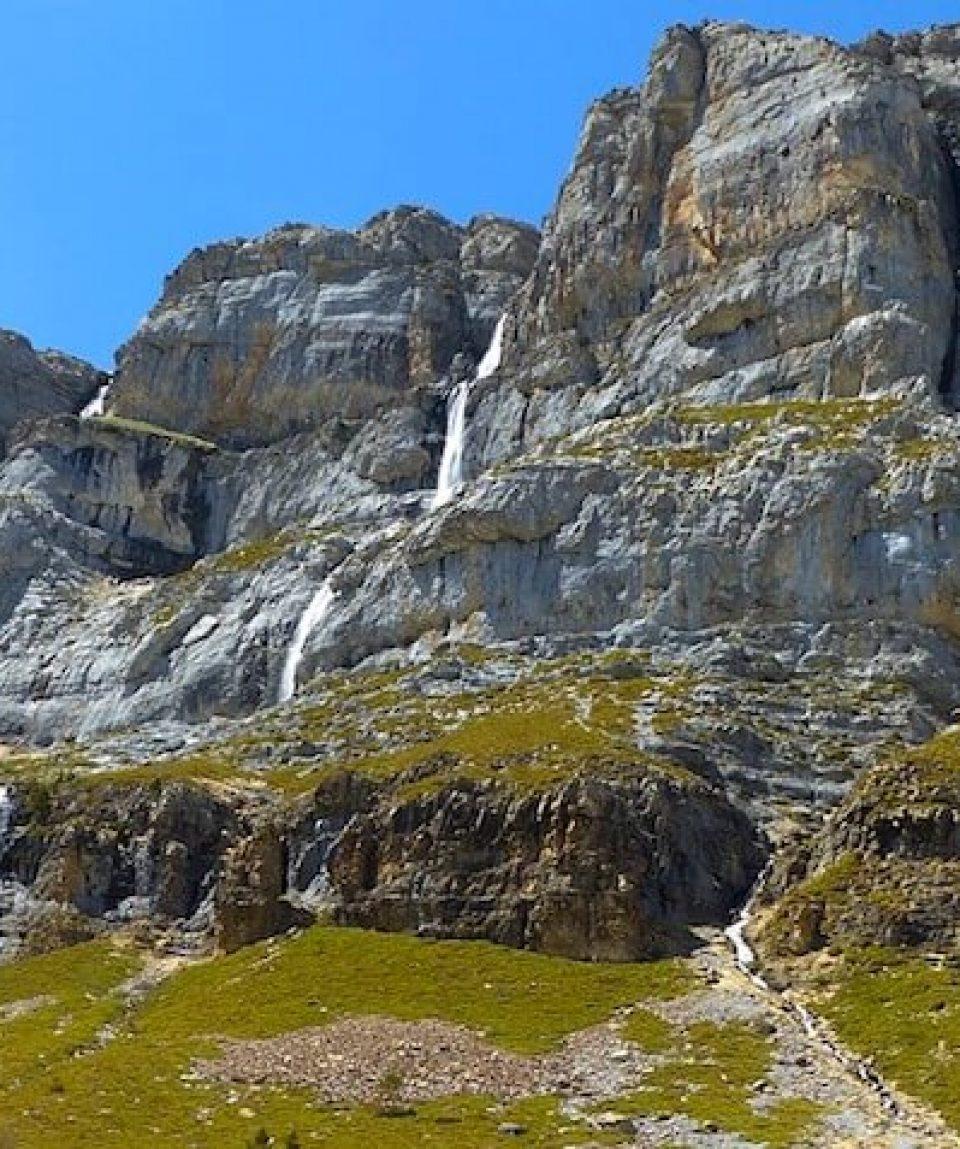pireneusok-magashegyi-gyalogtura-monte-perdido-32