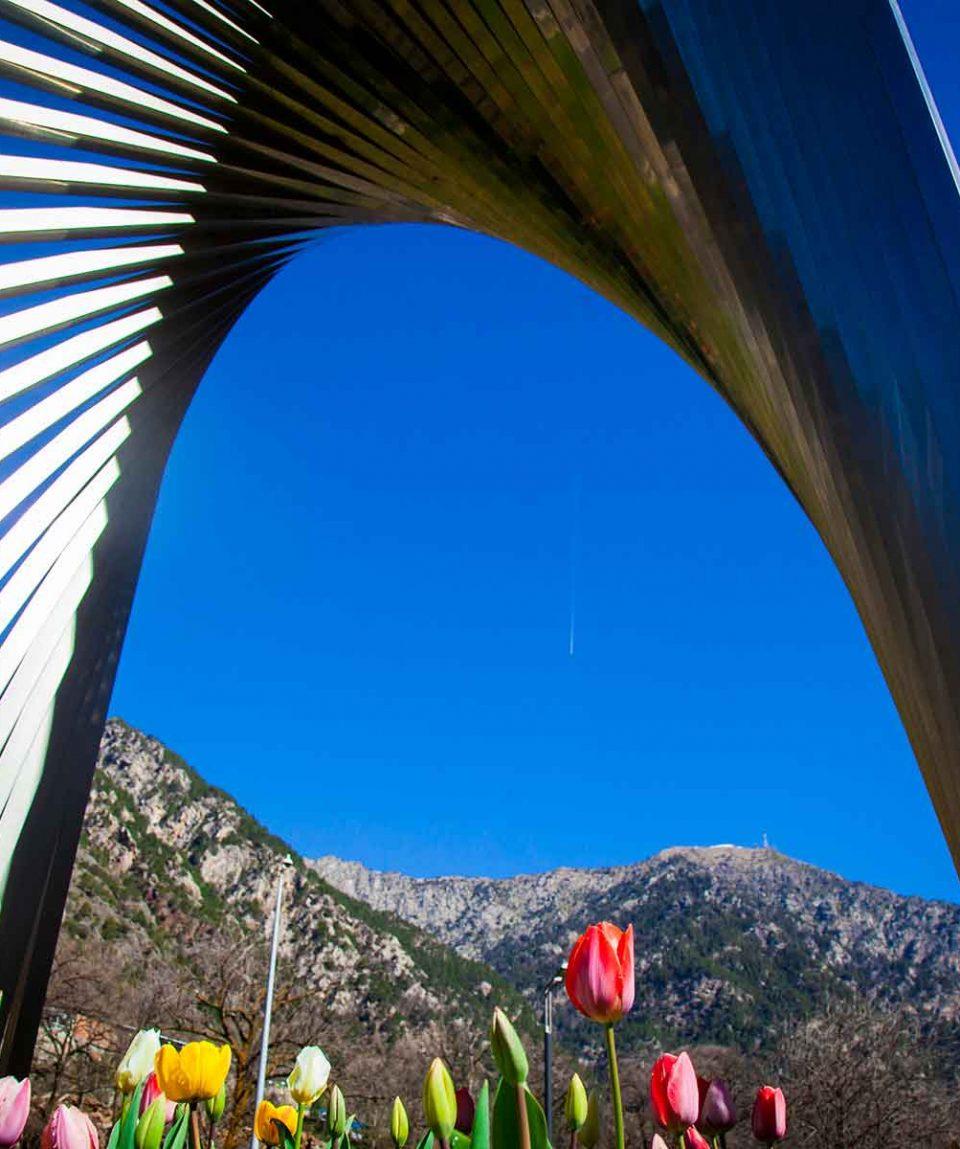 pont_europa_primavera_galeria