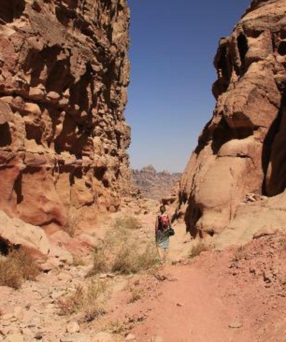 bedouin-directions