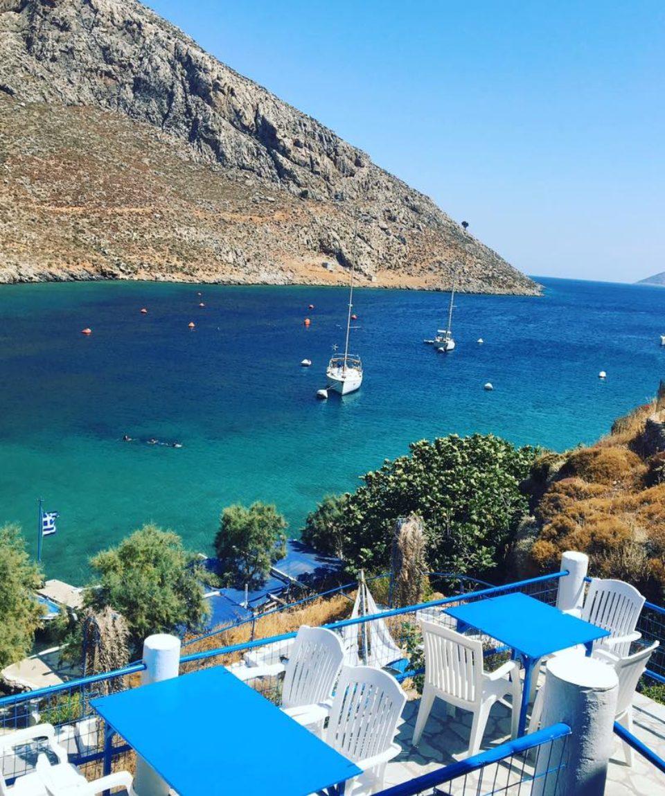 Kalymnos-isola-Kalymnos-island-10