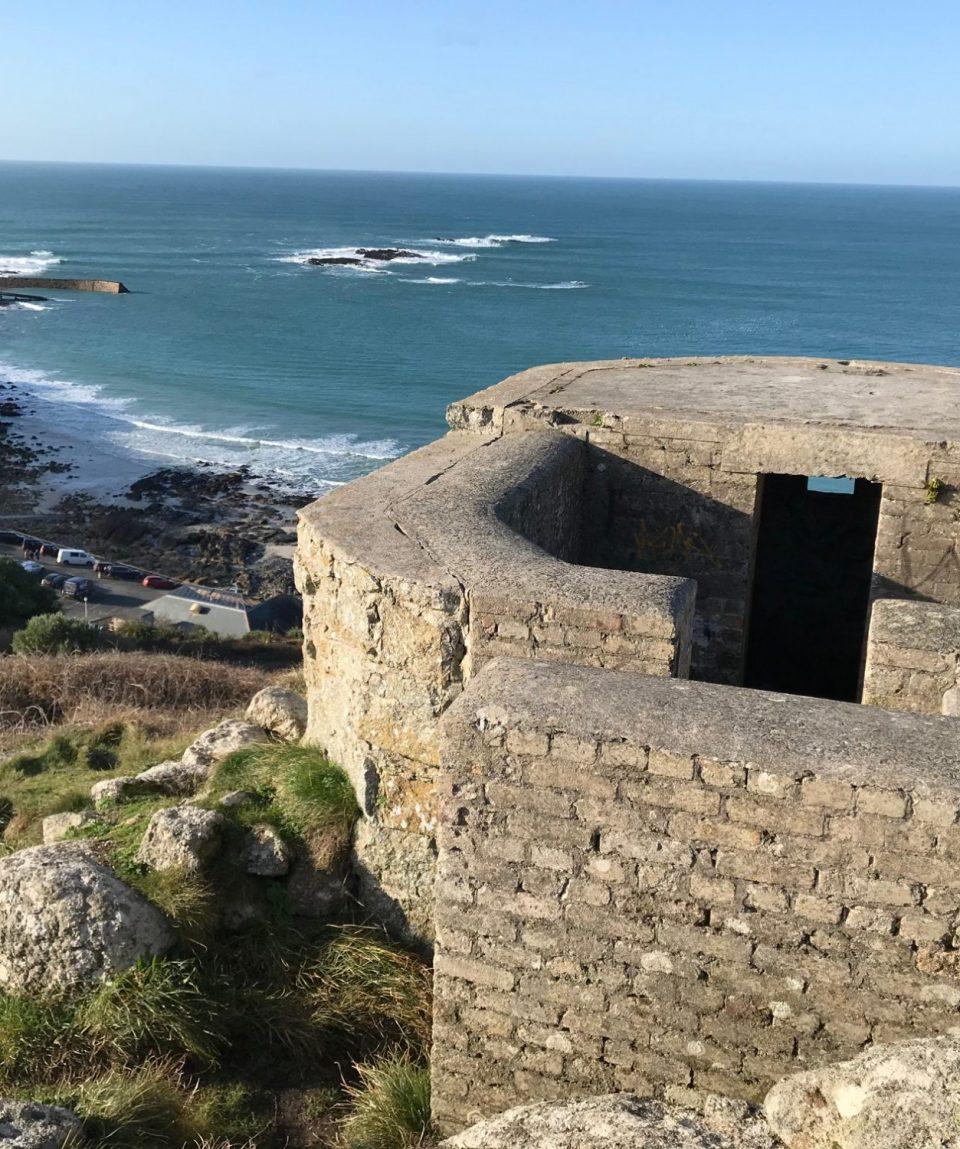 Sennen-Pillbox_Coastal_Fortification_1