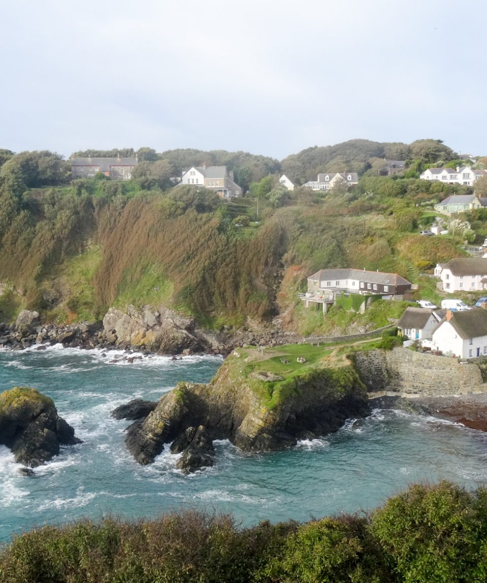 cadgwith-05485