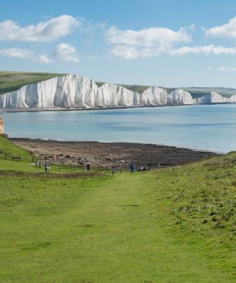 01-hbp-sibton-White-Cliffs-of-Dover-feature