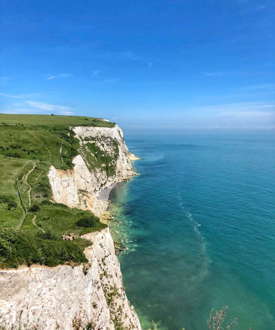 Whilte-Cliffs-of-Dover-Walking-Trail-7